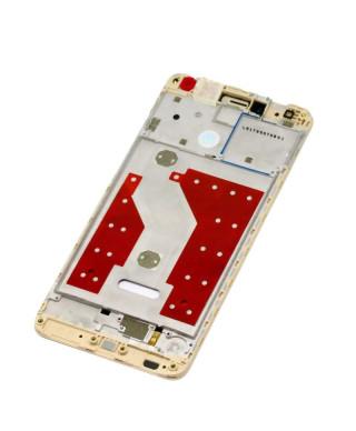 Rama LCD Huawei Y7 Prime Gold