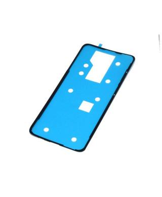Dublu Adeziv Capac Baterie Xiaomi Redmi Note 8 Pro