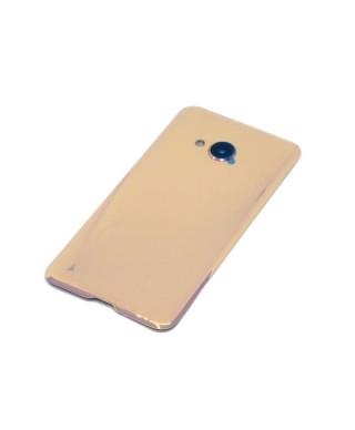Capac Baterie HTC U Play Pink