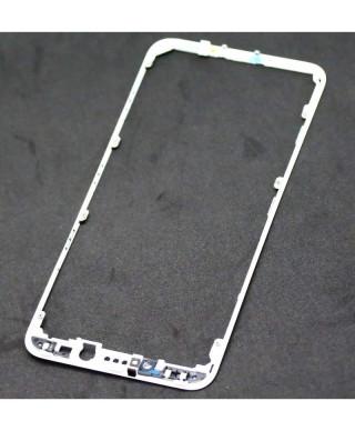 Rama LCD Xiaomi Mi A2 (Mi 6X) Alba