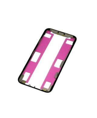 Rama LCD Apple Iphone 11 Pro