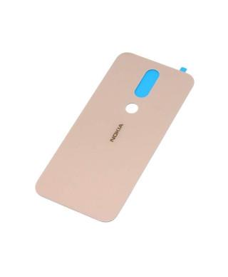 Capac Baterie Nokia 4.2 Roz