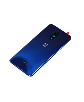 Capac Baterie OnePlus 7 Albastru