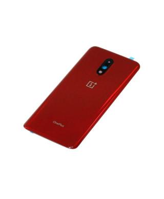 Capac Baterie OnePlus 7 Rosu