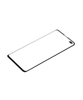 Geam Sticla Samsung Galaxy S10 Plus, SM G975F Cu Oca