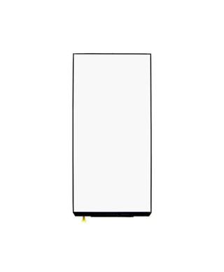 Panou Lumina Samsung Galaxy J415, J4+, J4 Plus