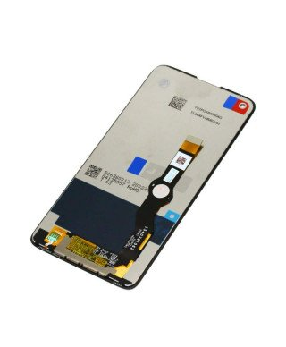 Ecran LCD Display Motorola Moto G8 Power