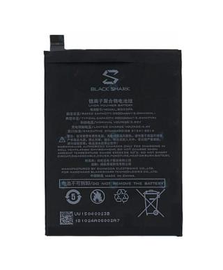 Acumulator Xiaomi Black Shark 2, BS503FA
