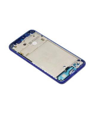Rama LCD Xiaomi Redmi 7 Albastra