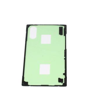 Dublu Adeziv Capac Baterie Samsung Galaxy Note 10 Plus, N975 Pachet 5 buc