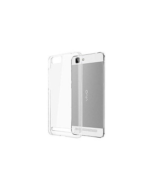 Husa Ultra Thin Apple iPhone 12 Pro 6.1
