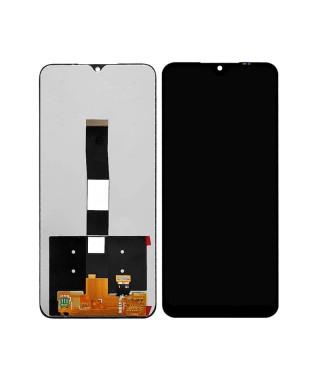 Ecran LCD Display Xiaomi Redmi 9A, Redmi 9C Negru
