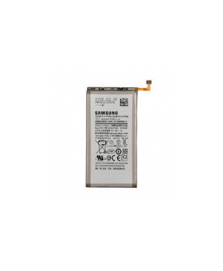 Acumulator Samsung Galaxy S10+, S10 Plus, G975