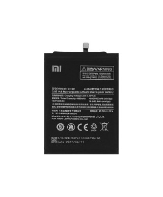 Acumulator Xiaomi Mi Max 2, BN50 5000mh