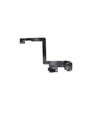 Flex Senzor Proximitate Apple iPhone 11 Pro Max