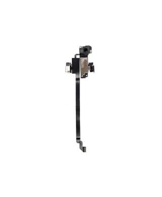Flex Senzor Proximitate Apple iPhone XR