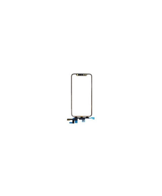 Touchscreen iPhone Xs cu OCA