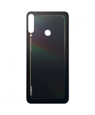 Capac Baterie Huawei P40 Lite E Negru