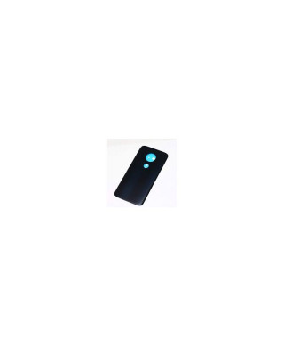 Capac Baterie Motorola Moto G7 Power Negru