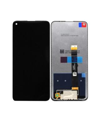 Ecran LCD Display LG Q70