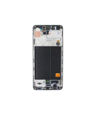 Rama LCD Samsung Galaxy A51, SM A515