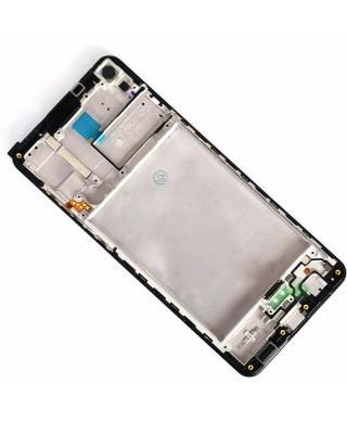 Rama LCD Samsung Galaxy A21S, A217