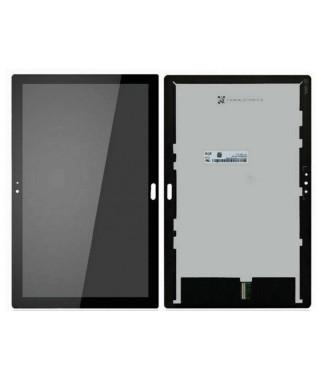 Ecran LCD Display Lenovo Tab P10 TB-X705