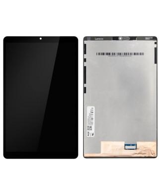 Ecran LCD Display Lenovo Tab M8 TB-8505F