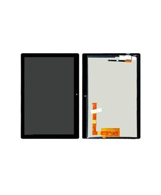 Ecran LCD Display Lenovo Tab E10, E 10, TB-X104F, TB-X104N, TB-X104L, TB X104