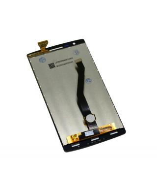 Ecran LCD Display Oneplus One, Oneplus 1