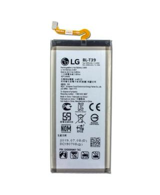 Acumulator LG BL-T39 , K40, K12 Plus