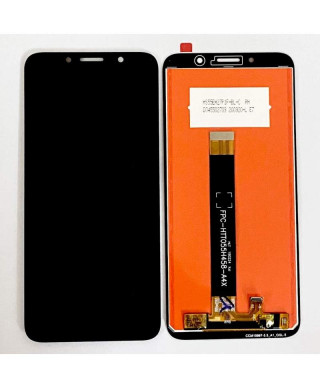 Ecran LCD Display Huawei Y5P 2020