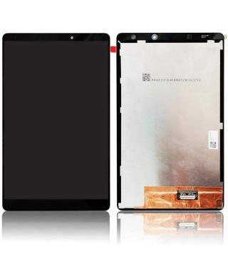 Ecran LCD Display Huawei MatePad T8, Kobe2-L09