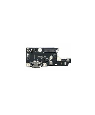 Modul Incarcare Asus Zenfone 5 Lite, ZC600KL