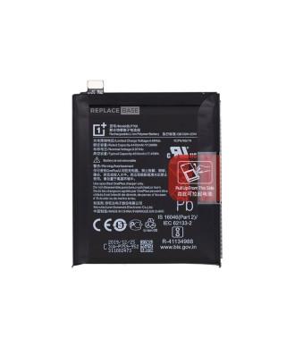 Acumulator OnePlus 8 Pro, BLP759
