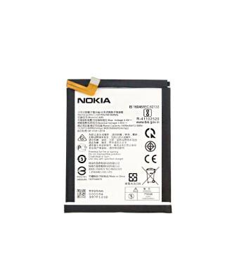 Acumulator Nokia 6.2, Nokia 7.2, LC620