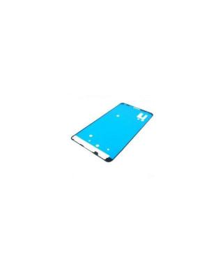 Dublu Adeziv LCD Sony Xperia Z3 Compact D5803