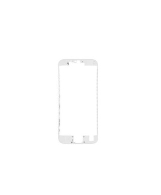 Rama LCD Hot Glue Apple Iphone 6S Alba