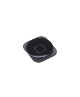 Home Buton Apple Iphone 5 Negru