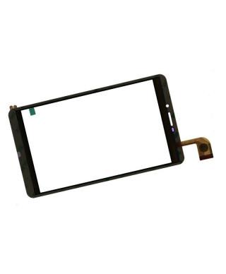 Touchscreen Utok Hello 7K Alb FPCA-70A23-V01
