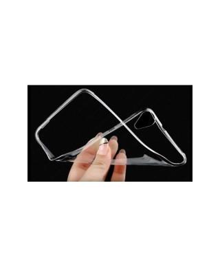 Husa Ultra Thin, Sony Xperia X, Sony Xperia X Dual F5122, F5121