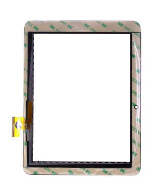 Touchscreen Prestigio Multipad Ranger 8.0 3G PMT 3287