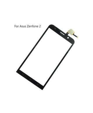 Touchscreen Asus Zenfone 2 ZE551ML