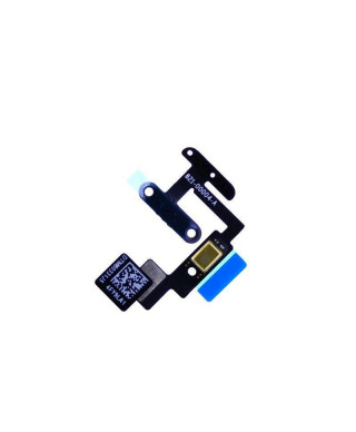 Flex Power Apple Ipad Air 2
