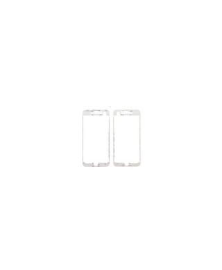 Rama LCD Hot Glue Apple Iphone 7 Alba