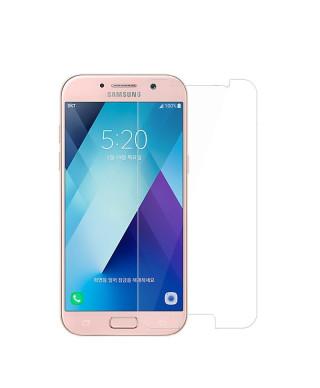 Geam Soc Protector Samsung Galaxy A3 (2017) A320
