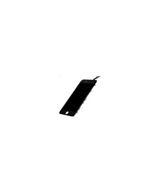 Ecran LCD Display Apple Iphone 6s plus High Copy Negru