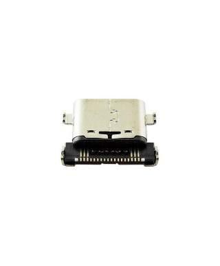 Mufa Incarcare LG G5 H850