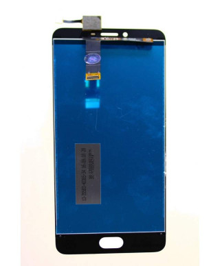 Ecran LCD Display Meizu U20 Alb