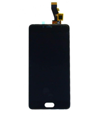 Ecran LCD Display Meizu M3s mini Y685C Negru